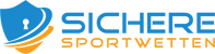 Sichere Sportwetten Logo