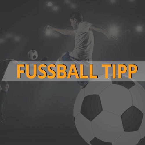 Sichere Fussball Tipps